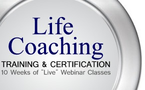 lifecoachtraining