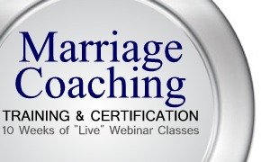 marriagecoachtraining